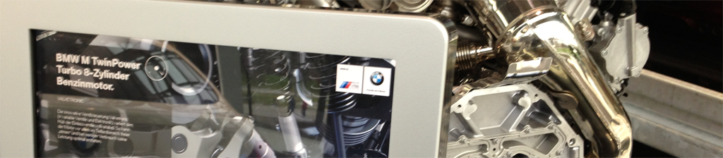 bmw_engines_previewpic-kopie