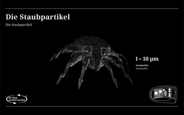 090716_fa_012_19.06_typ04_filtermikroskop_gp